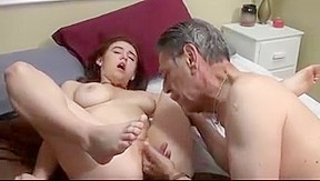 Forcew white wife slut stories