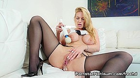 Latino son fucks mother you tube