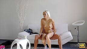Amauter wife first sex video