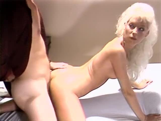 Aja, Dana Lynn, Kathleen Gentry In Classic Sex Clip  The -3100