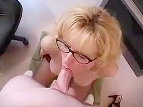 Gay man porn massage movies