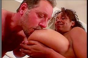Ebony bbw pornstar vanilla sky