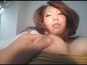 Shaved orgasm squirt video