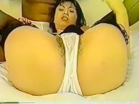 Japanese hairy pussy galleries