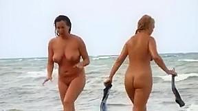 Outdoor group sex porn