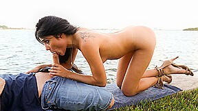 Latin bikini babes pics