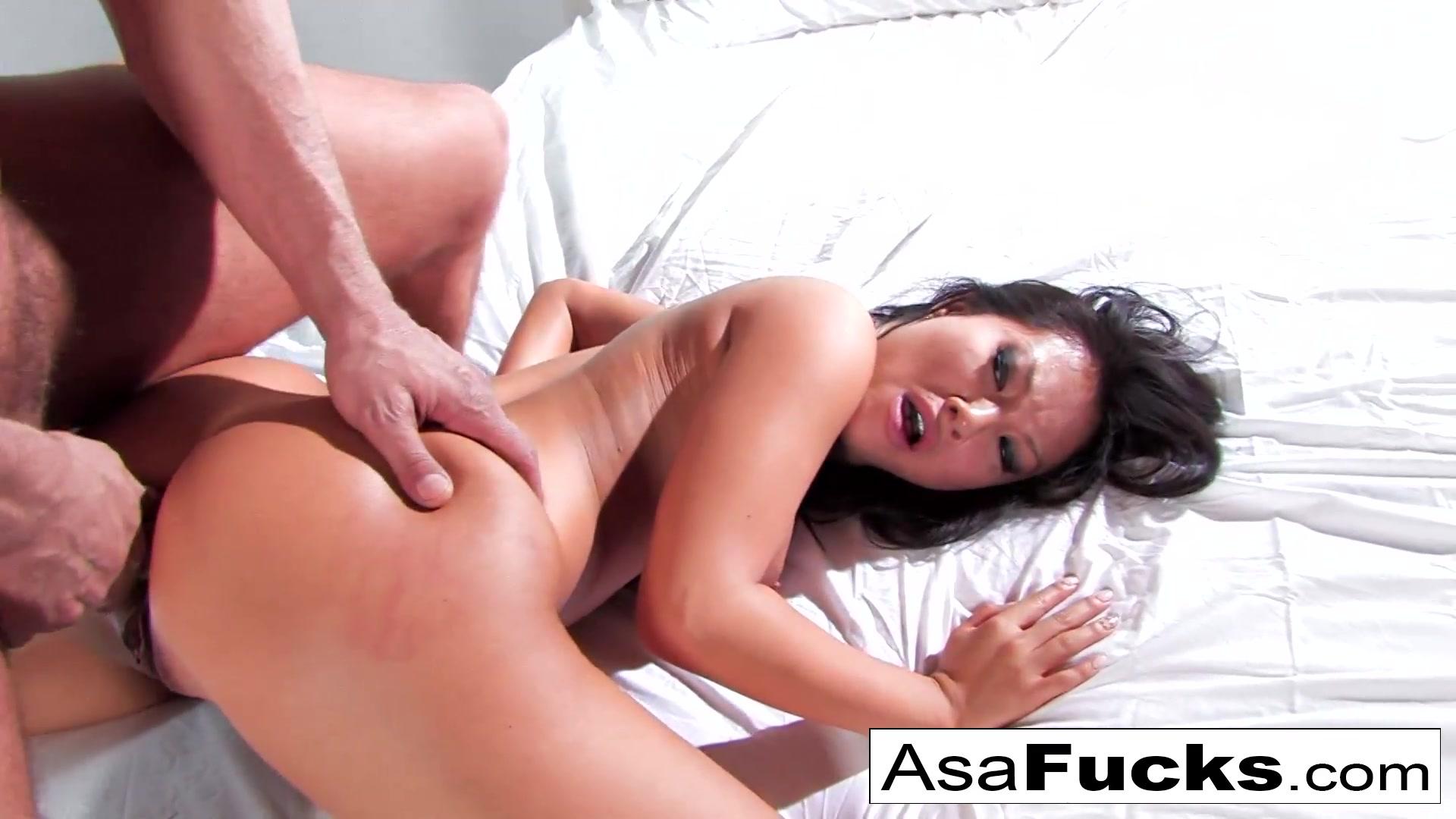Порно asa akira в hd качестве