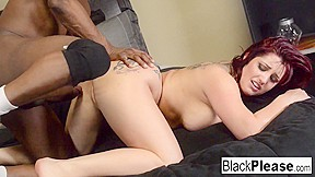 Porno video black women