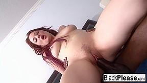 Jessica alba stars in porn