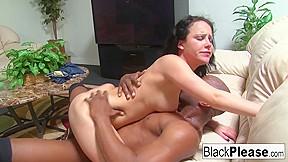 Bent over black girls
