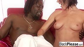 Big black cock sexx