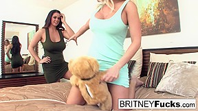 Kelli stewart porn star