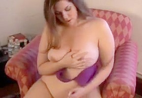 Free bbw solo movies