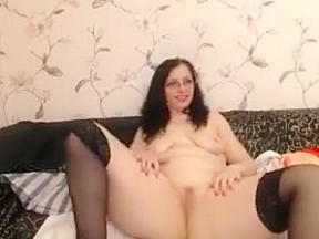 Tits ass cunt images