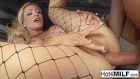 Alden dj female porn star