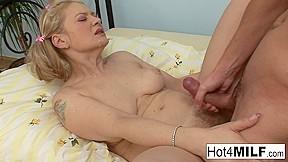 Porn star celeb lookalikes