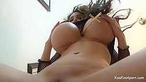 Alexis taxas porn star