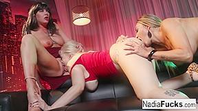 Porn star roxetta free videos