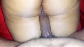 Bbw model panties porn