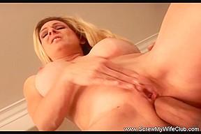 Big cock gay sex videos