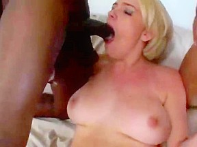 Free black anal sex video