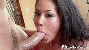 Red tube two couples fucking