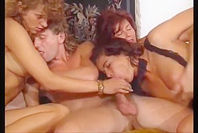 Wife and husband threesome videos