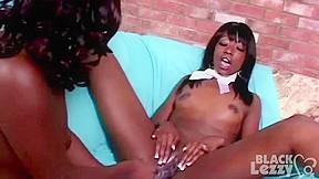Ebony bbw free tube