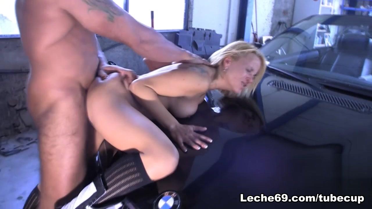 full throtle sulune sex