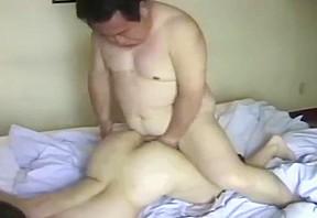 Massage parlors asian bj hj fj