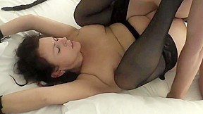 Sex videos asian wife