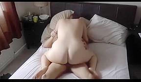 Bbw plump xxx free videos