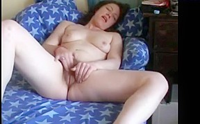 Extreme black hairy pussy