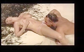 Fucked mature outdoor woman