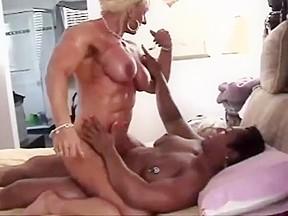 Ebony lesbians big tits