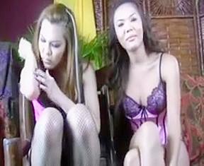 Www asian gay porn