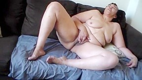 Gianna cock to big