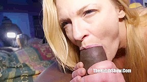Black free hairy pic pussy woman