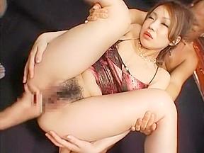 Free gallery porn redhead