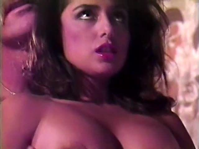 Νέοι έφηβοι σεξ στο βίντεο