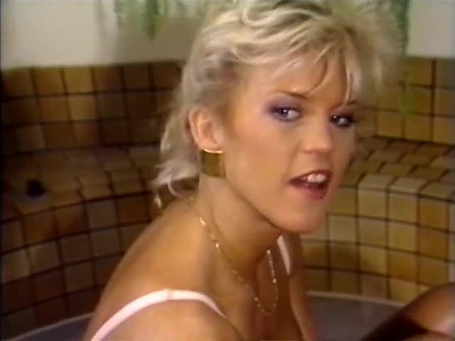 Amber Lynn Classic Porn