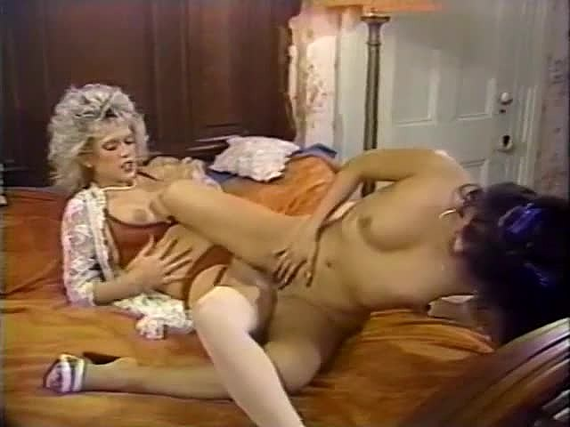 Classic porn erica boyer