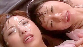Asian anal solo plkay