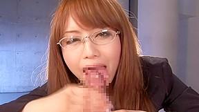 Plump redhead mature lesbian