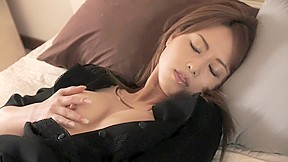 Amateur japanese student girl