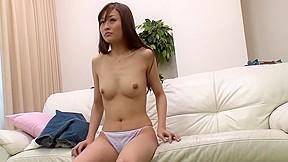 Soth asian sexy women