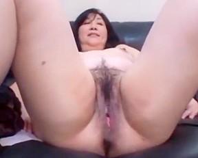 Free asian shorties blowjob