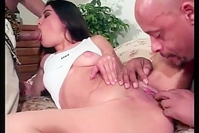 Asia carrerafucks black man