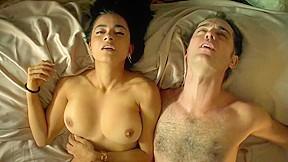 Latin shemale porn pics