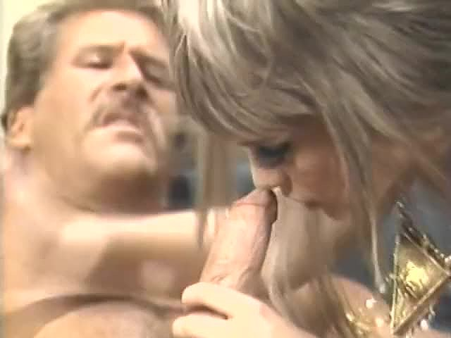 classic-xxx-facial-lindsay-lohan-nude-bondage-sex-slave